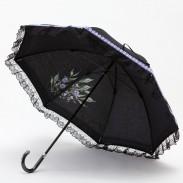 晴雨兼用の傘